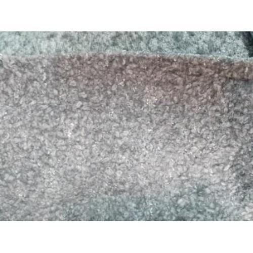 Вареная пальтовая шерсть