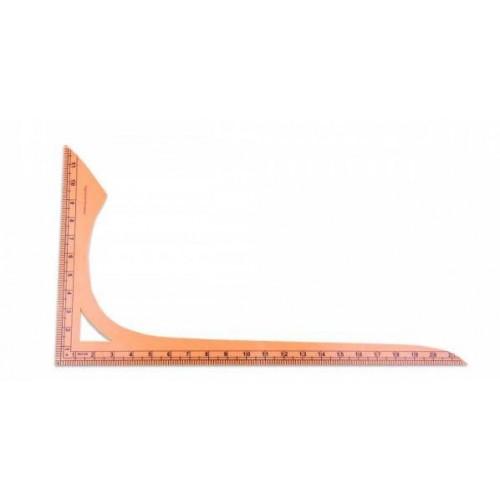 Сантиметры,рулетки,метры,лекало.