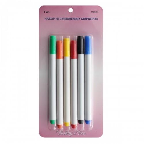 Мел,карандаши