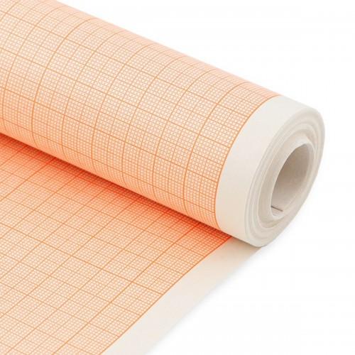 Миллиметровая бумага ,калька