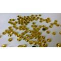 Стразы клеевые стеклоSS20-16(упак.95-100шт.)