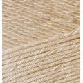Дуэт 60%бамбук,40% хлопок, 50 гр, 225м