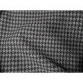 757РФ188С1 Женская костюмная шир.150см