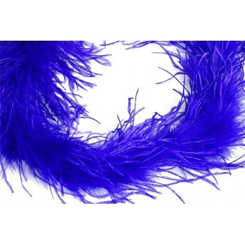 Перчатки, перья,боа,марабу.