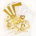 Набор для изготовления открыток Handmades SKC009