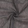 Флизелин NT-040 черный нитепрошивной 40гр/м2 шир.90см(100м)